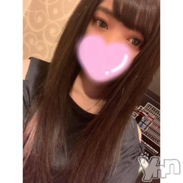 甲府ソープ 石亭(セキテイ) まり(22)の8月1日写メブログ「マーメイドネイルやりたかったのに時間なくて妥協したのつらい」