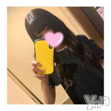 甲府ソープ 石蹄(セキテイ) まり(22)の8月4日写メブログ「お礼?」