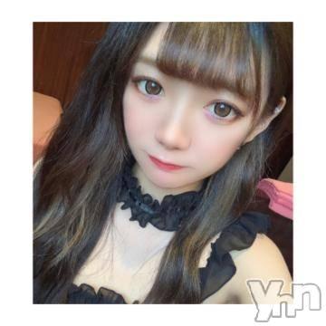 甲府ソープ 石蹄(セキテイ) まり(22)の9月11日写メブログ「お礼?」
