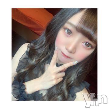 甲府ソープ 石蹄(セキテイ) まり(22)の9月13日写メブログ「ペット飼いました?」