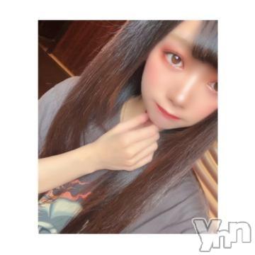 甲府ソープ石亭(セキテイ) まり(20)の2020年9月16日写メブログ「到着?」