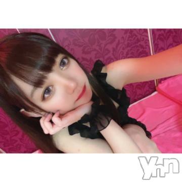 甲府ソープ石亭(セキテイ) まり(20)の2021年5月3日写メブログ「お願い?」