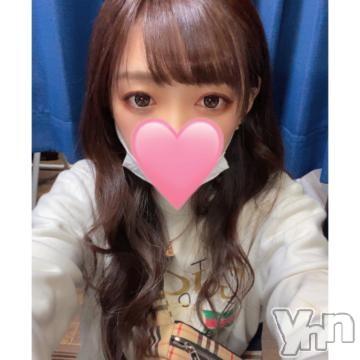 甲府ソープ石亭(セキテイ) まり(20)の2021年5月5日写メブログ「お礼?」