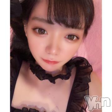 甲府ソープ石蹄(セキテイ) まり(22)の2021年9月13日写メブログ「5日目?」
