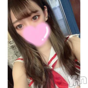 甲府ソープ石蹄(セキテイ) まり(22)の2021年9月14日写メブログ「お礼?」