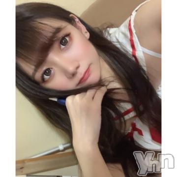 甲府ソープ石蹄(セキテイ) まり(22)の2021年9月14日写メブログ「料理女子?」
