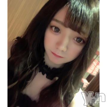 甲府ソープ石蹄(セキテイ) まり(22)の2021年9月15日写メブログ「お礼?」