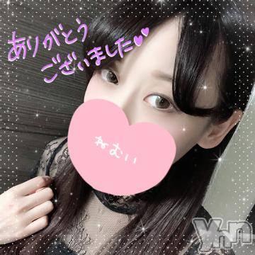 甲府ソープオレンジハウス もこ(22)の1月31日写メブログ「ありがとうございました( ¨??)」