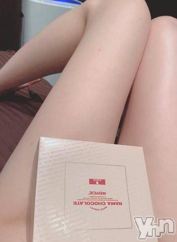 甲府ソープBARUBORA(バルボラ) あんな(24)の10月22日写メブログ「ありがとおおおお!!!」