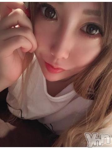 甲府ソープBARUBORA(バルボラ) あんな(24)の2019年10月13日写メブログ「ありがとう!!」