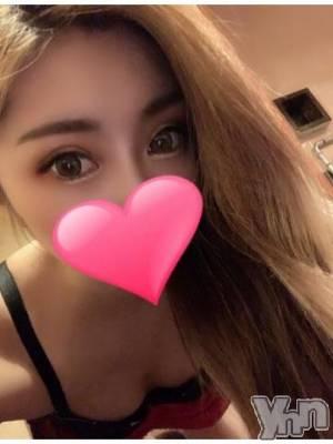 甲府ソープ オレンジハウス ちひろ(20)の11月5日写メブログ「?」