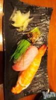 甲府キャバクラclub RUDAN(クラブルダン) けいの5月5日写メブログ「お寿司」