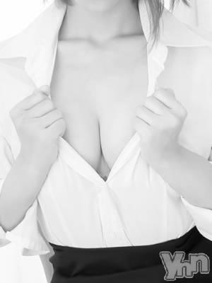 甲府デリヘル 禁断のオフィス(キンダンノオフィス) まり(24)の10月13日写メブログ「退勤です♪」