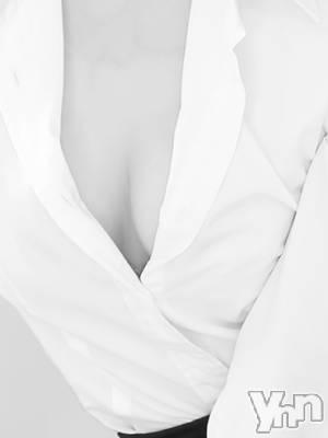 甲府デリヘル 禁断のオフィス(キンダンノオフィス) まり(24)の10月27日写メブログ「受付終了です!」