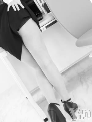 甲府デリヘル 禁断のオフィス(キンダンノオフィス) まり(24)の10月29日写メブログ「おはようございます♪」