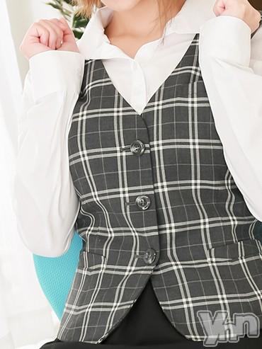 甲府デリヘル禁断のオフィス(キンダンノオフィス) まり(24)の2019年11月10日写メブログ「3時までいるよ☆」