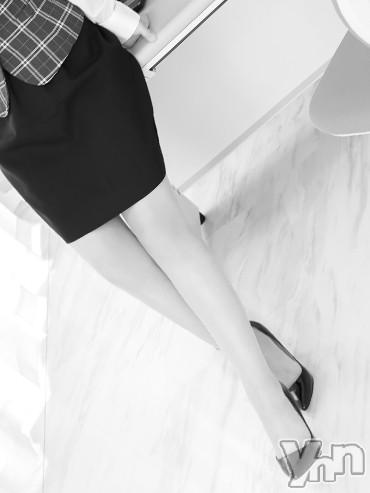 甲府デリヘル禁断のオフィス(キンダンノオフィス) まり(24)の2020年9月15日写メブログ「頑張りますね!」