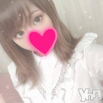 甲府ソープ オレンジハウス ゆか(22)の10月19日写メブログ「はじめまして?」