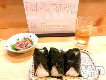 甲府ソープ オレンジハウス みい(24)の8月6日写メブログ「??【かにや銀座店】??」