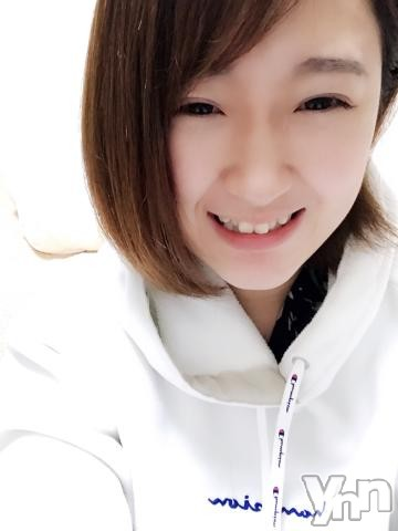 甲府ソープオレンジハウス れみ(21)の2019年11月11日写メブログ「ありがと!」