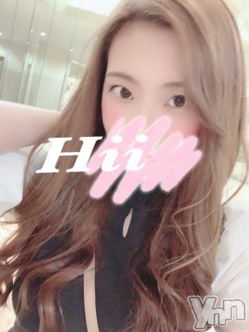 甲府ソープオレンジハウス ひい(20)の2020年6月30日写メブログ「?きゅうけい?」