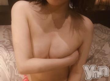 甲府ソープオレンジハウス みき(21)の2019年11月10日写メブログ「最終日♪」