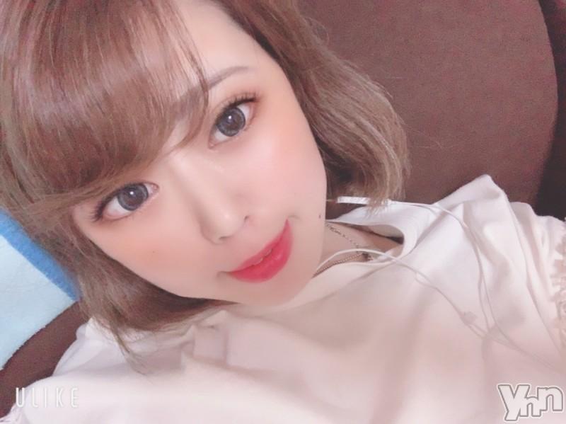 甲府ソープオレンジハウス みき(21)の2019年11月10日写メブログ「休憩(*´-`)」