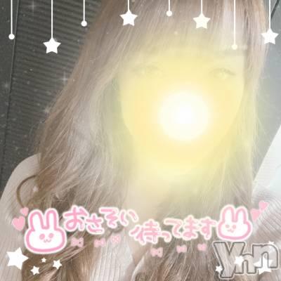 甲府ホテヘル Candy(キャンディー) みさき(20)の2月13日写メブログ「今日は❣️」