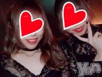 甲府キャバクラEntertainment Club HANA英BUSA(エンターテイメントクラブ ハナブサ) かのん(22)の2月22日写メブログ「本日も❤️」