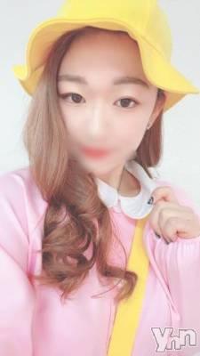 甲府ソープ オレンジハウス あけみ(20)の11月16日写メブログ「[お題]from:たかすぎさん」