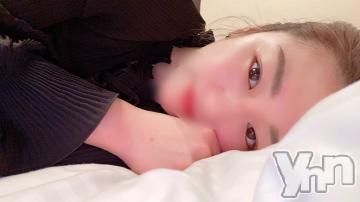 甲府ソープオレンジハウス あけみ(20)の2019年11月10日写メブログ「添い寝」