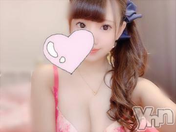 甲府ソープ オレンジハウス あんな(20)の11月13日写メブログ「しゅっきーん?」