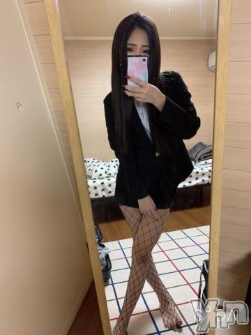 甲府デリヘルプリマドンナ るあ(19)の2019年11月10日写メブログ「?おはようございます?」
