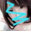 あずき(23)