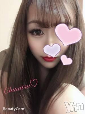 甲府ソープ オレンジハウス ちなつ(22)の11月16日写メブログ「3日目?」