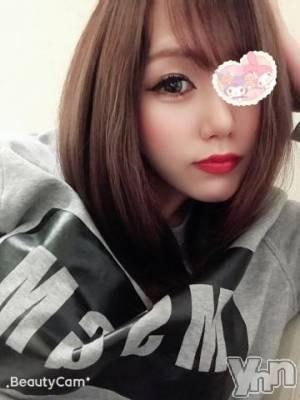 甲府ソープ オレンジハウス ちなつ(22)の7月5日写メブログ「ありがとうございました?」
