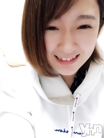 甲府ソープ石亭(セキテイ) れみ(21)の2019年11月11日写メブログ「ありがと!」
