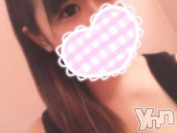 甲府ソープ BARUBORA(バルボラ) らい(20)の11月14日写メブログ「らいちゃんの出来事?」