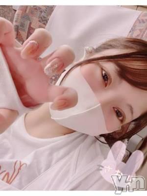 甲府ソープ オレンジハウス ひめ(22)の8月6日写メブログ「がおーー???」