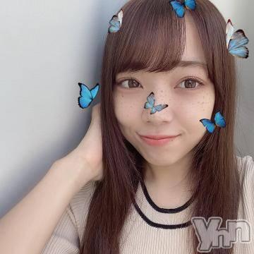 甲府ソープ BARUBORA(バルボラ) なな(20)の8月4日写メブログ「お礼?」