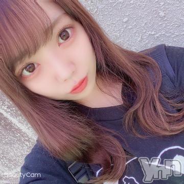 甲府ソープBARUBORA(バルボラ) なな(20)の2020年8月1日写メブログ「お礼?」