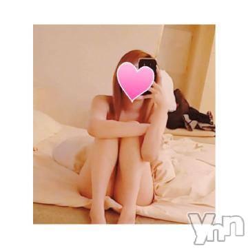 甲府ソープ BARUBORA(バルボラ) わかな(20)の11月16日写メブログ「出勤しましたっ」