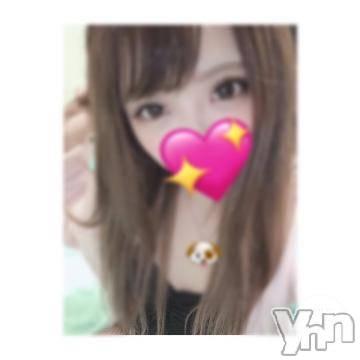 甲府ソープ オレンジハウス ことり(22)の10月2日写メブログ「ありがとう???」