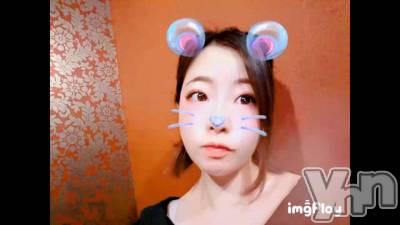 甲府ソープ BARUBORA(バルボラ) たまき(20)の1月3日動画「1月3日 18時36分のブログ」