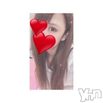 甲府ソープ 石亭(セキテイ) ことり(22)の10月2日写メブログ「おはよ???」