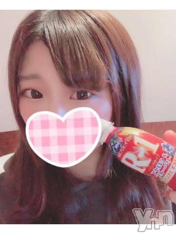 甲府ソープオレンジハウス じゅり(23)の12月28日写メブログ「おはよ?」