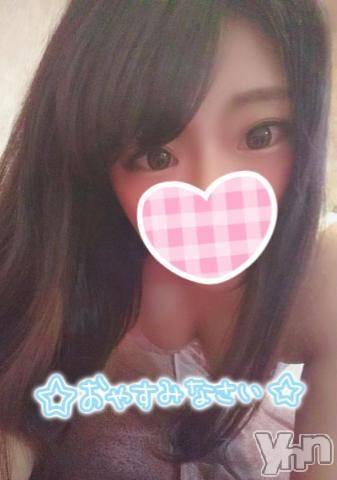 甲府ソープオレンジハウス じゅり(23)の12月29日写メブログ「ありがとう?」