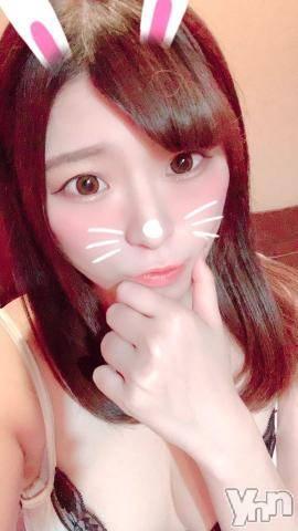 甲府ソープオレンジハウス じゅり(23)の12月30日写メブログ「ありがとう?」