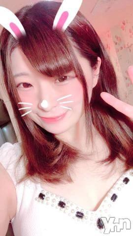 甲府ソープオレンジハウス じゅり(23)の12月31日写メブログ「おはよ?」