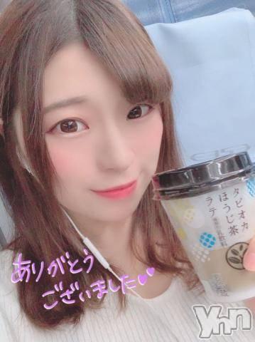 甲府ソープオレンジハウス じゅり(23)の12月31日写メブログ「最終日?」